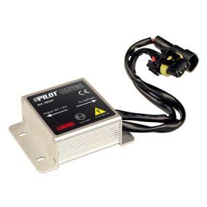 Lampa Αντάπτορας Full για CAN-BUS 12V για Kit Xenon 1τεμ. (αντίσταση - Ψεύτης)