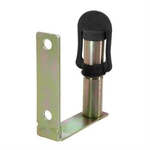 Lampa Βάση Στήριξης Φάρου FIX-4 77mm