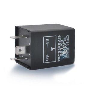 M-Tech Φλασέρ Ηλεκτρονικό CF14