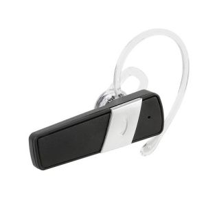 Lampa HANDS-FREE BLUETOOTH 4.1 ATLAS AD2P