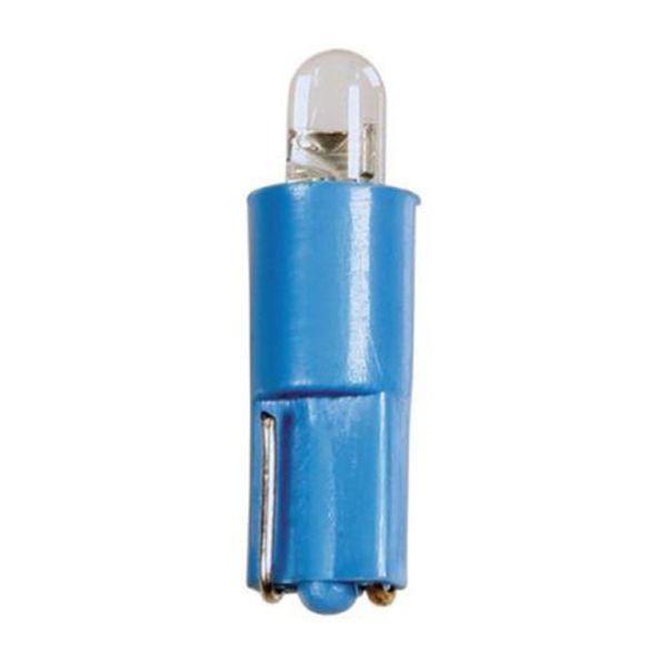 Lampa T3 12V W2Χ4
