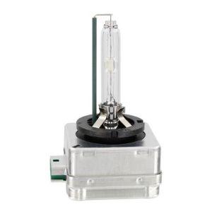 Lampa D3S 35W 12/24V 5.000K ULTRA WHITE 1ΤΕΜ. ΣΕ BLISTER