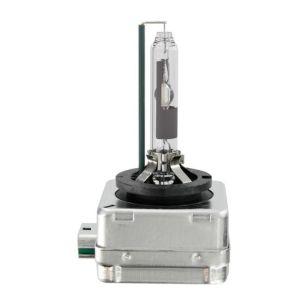 Lampa D3R 35W 12/24V 5.000K ULTRA WHITE 1ΤΕΜ. ΣΕ BLISTER