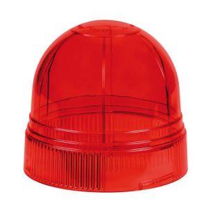 Lampa ΚΑΠΑΚΙ ΦΑΡΟΥ ΚΟΚΚΙΝΟ (ΓΙΑ ΦΑΡΟΥΣ 7299.7+7299.8)
