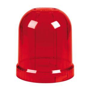 Lampa ΚΑΠΑΚΙ ΦΑΡΟΥ ΚΟΚΚΙΝΟ (ΓΙΑ ΦΑΡΟΥΣ 7209.9+7300.1)