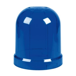 Lampa ΚΑΠΑΚΙ ΦΑΡΟΥ ΜΠΛΕ (ΓΙΑ ΦΑΡΟΥΣ 7209.9+7300.1)