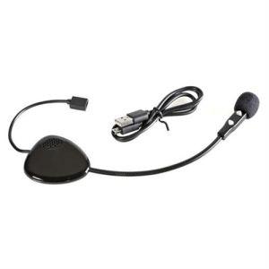 Lampa Ενδοσυνεννόηση Μοτο  TALK-MATE 10 Ασύρματη (kit)