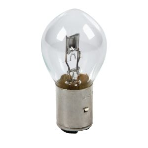 Lampa ΛΑΜΠΑ S2-12V-35/35W BA20d
