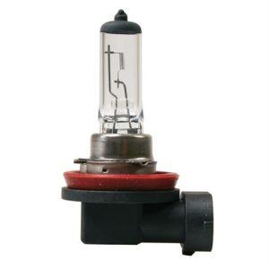 Lampa H11 24V 70W PRO-SERIES ΑΛΟΓΟΝΟΥ 1τεμ.
