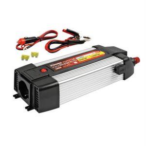 Lampa INVERTER PURE SINE WAVE 24>220-240V