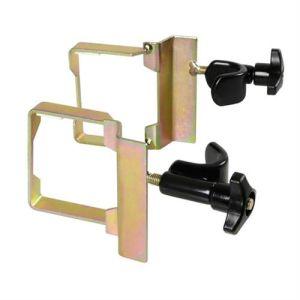 Lampa Πρόσθετες Εσωτερικές Κλειδαριές Πόρτας 2 τεμ. για DAF XF