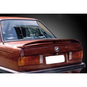 Motordrome BMW E30 B ΑΕΡΟΤΟΜΗ ΠΟΛΥΟΥΡΕΘAΝΗ