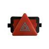 AJS Parts AUDI A4 >2003 ΔΙΑΚΟΠΤΗΣ ΑΛΑΡΜ 7 PIN AJS - orig. 8L0941509G / 8L0941509M - 1 ΤΕΜ.