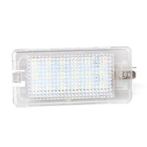 M-Tech HYUNDAI ΦΩΤΑ ΠΟΡΤ ΜΠΑΓΚΑΖ 18 LED 2ΤΕΜ.