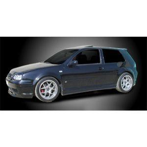 Motordrome VW GOLF 4 ΜAΣΠΙΕ A (ΖΕΥΓΟΣ) ΠΛAΣΤΙΚΟ