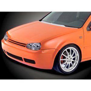 Motordrome VW GOLF 4 ΕΜΠΡΟΣ ΠΡΟΦΥΛAΚΤΗΡAΣ Β ΠΛAΣΤΙΚΟ