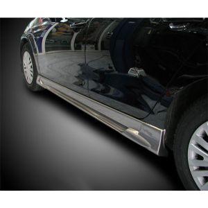 Motordrome VW GOLF 6 ΜAΣΠΙΕ (ΖΕΥΓΟΣ) ΠΛAΣΤΙΚΟ
