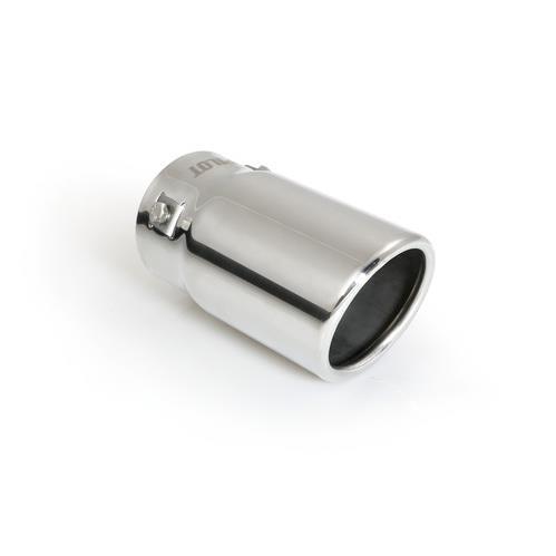 Lampa ΑΚΡΟ ΕΞΑΤΜΙΣΗΣ TS-07 45->55mm - ΣΤΡΟΓΓΥΛΟ ΚΟΦΤΟ