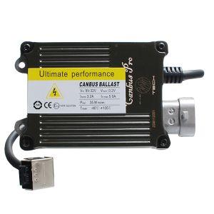 M-Tech BALLAST CAN-BUS PRO 12V 35W ΓΙΑ KIT XENON ΜΟΝΟ ΤΥΠΟΥ D1S/D1R 1ΤΕΜ.