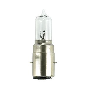 Lampa ΛΑΜΠΑ ΑΛΟΓΟΝΟΥ S2 12V 35/35W BA20d