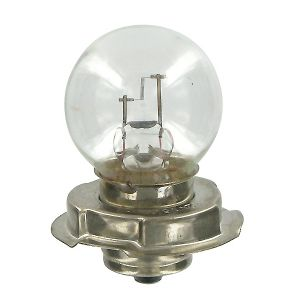 Lampa ΛΑΜΠΑ ΑΛΟΓΟΝΟΥ S3 12V/15W P26s