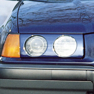 Americat Φρυδάκια Φαναριών BMW E36 Μασκάκια KAMEI
