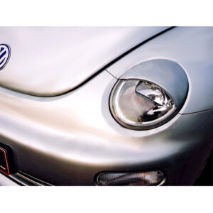 Autostyle Φρυδάκια Φαναριών VW NEW BEETLE