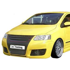 Autostyle Φρυδάκια Φαναριών VW FOX