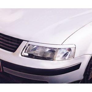 Autostyle Φρυδάκια Φαναριών VW PASSAT B5 9/96-12/00