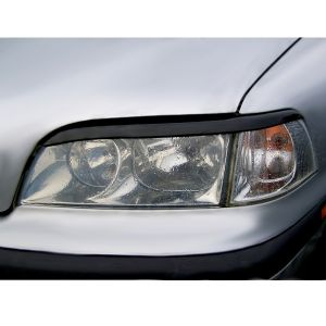 Autostyle Φρυδάκια Φαναριών VOLVO S40/V40 -01