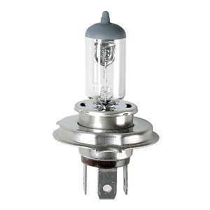 Lampa HS1 12V 35/35W PX43t STANDARD LINE ΑΛΟΓΟΝΟΥ BLISTER 1ΤΕΜ.