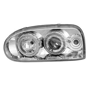 "Lampa VW GOLF 3""92->"