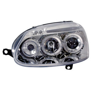 "Lampa VW GOLF 5""03->"
