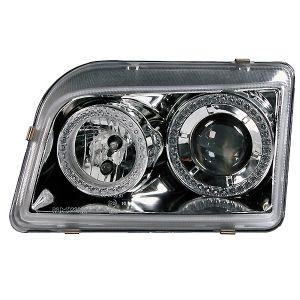 Lampa RENAULT CLIO Ι 90-96