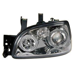 Lampa RENAULT CLIO ΙΙ 96-98