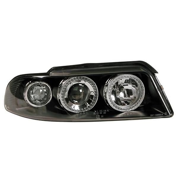 Lampa AUDI A4 3/99-11/00