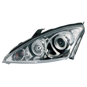 Lampa FORD FOCUS 10/00>12/04