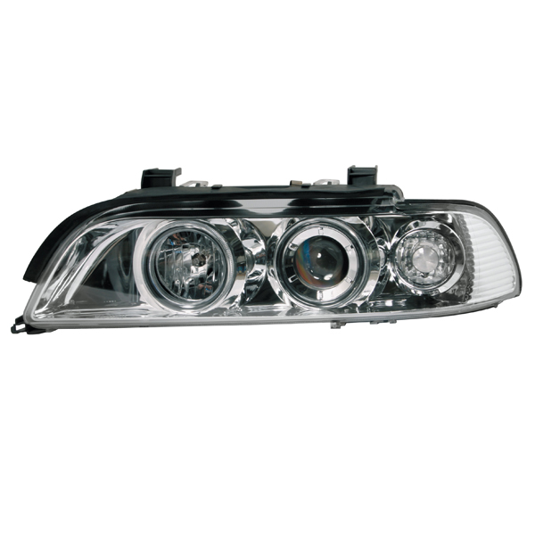 "Lampa BMW E39 5""95-00"