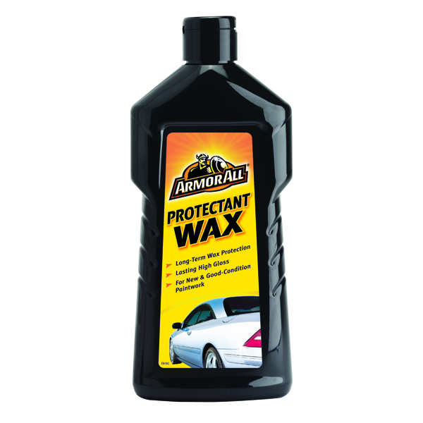 Armorall ΚΕΡΙ ΠΡΟΣΤΑΣΙΑΣ PROTECTANT WAX 500ml