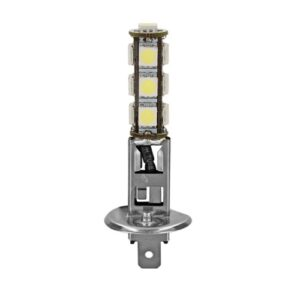Lampa H1 24/28V P14