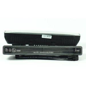 M-Tech DAYLINE ΠΡΟΣΘΕΤΟ ΔΙΕΘΝΗ ΜΕ 4LED HP 9-16V