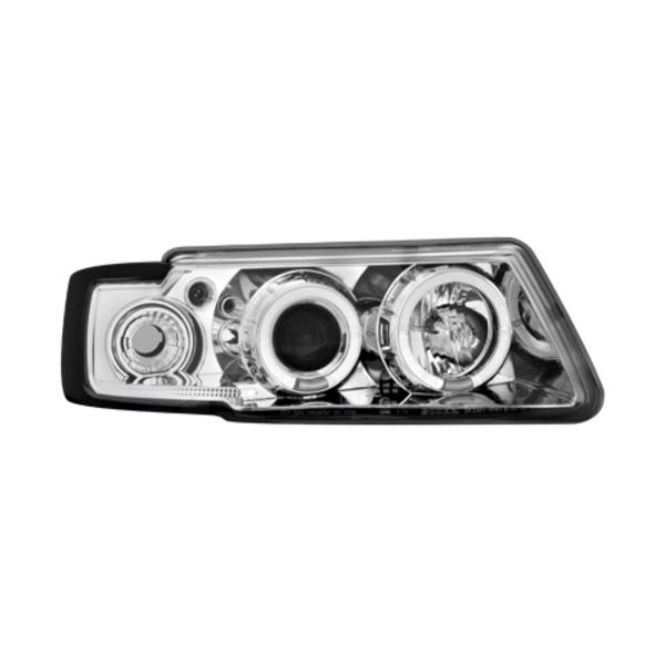 Dectane VW PASSAT 3Β 96-00