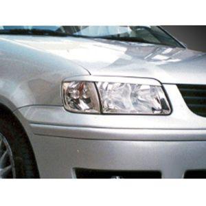 Americat Φρυδάκια Φαναριών VW POLO '00