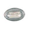 Lampa OPEL TIGRA/CORSA B+C