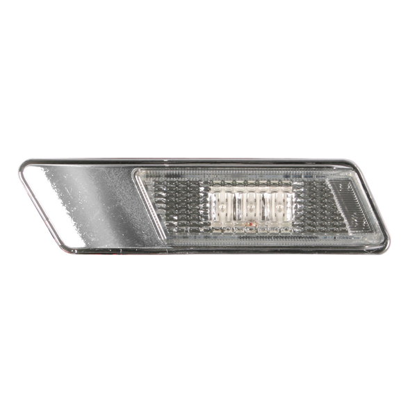 Lampa BMW Ε36/Ε46 93-97