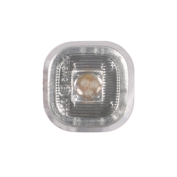 Lampa AUDI A3/A4/A8 95+