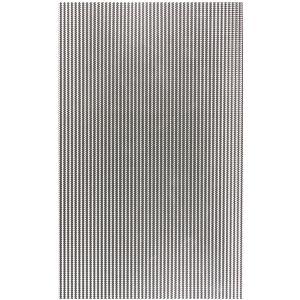 ΕΠΕΝΔΥΣΗ ΕΣΩΤΕΡΙΚΗ ΑΛΟΥΜΙΝΙΟΥ 48x60cm - Mixeshop.gr