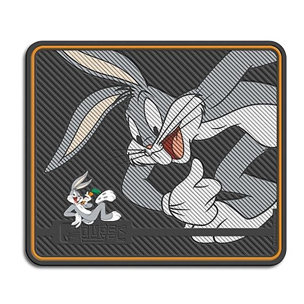Lampa ΠΙΣΩ ΠΑΤΑΚΙ ''Bugs Bunny''