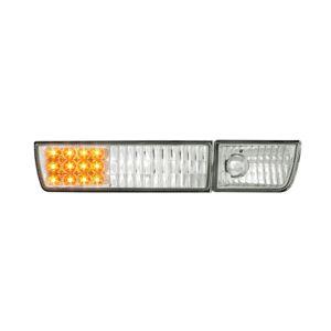 Dectane VW GOLF 3 92-98 /  VENTO 92-98  LED