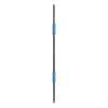Lampa ΚΟΝΤΑΡΙ ΒΟΥΡΤΣΑΣ 90 cm (ΚΑΤΑΛΛΗΛΟ ΓΙΑ 3803.0-3800.0)